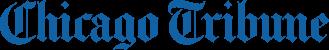 Chicago_Tribune_Logo