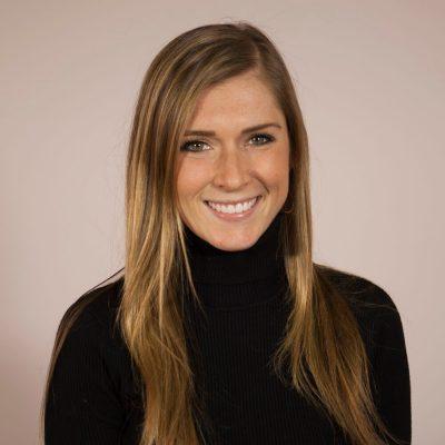 Erin Oates