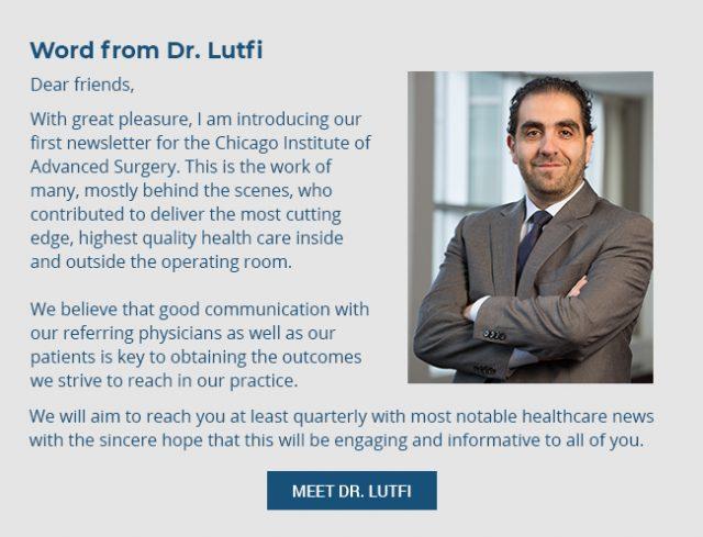 dr-lufti