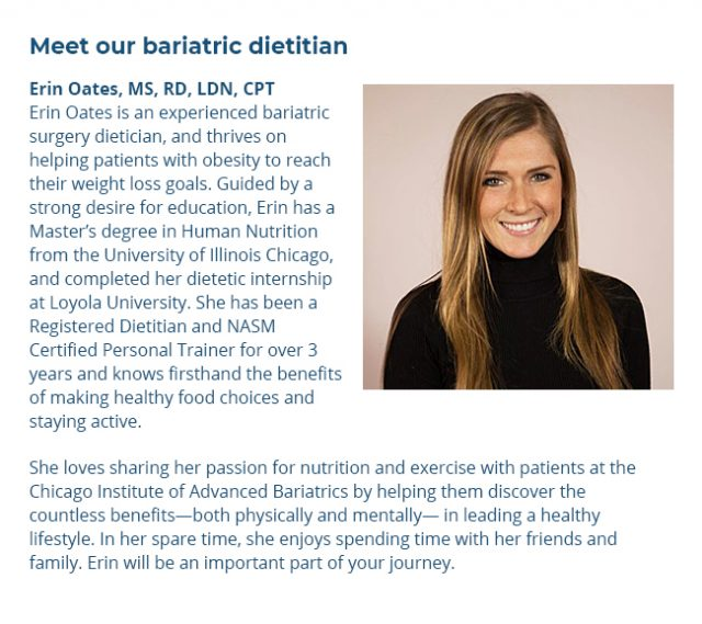 meet-out-bariatic